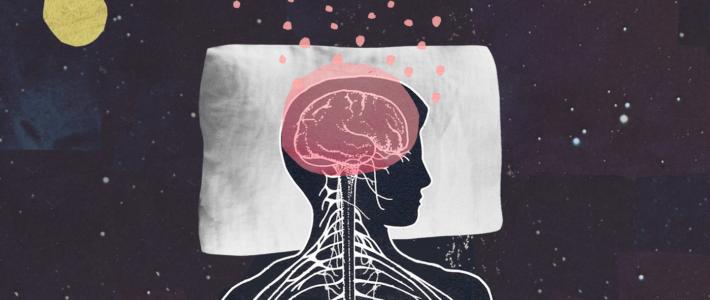 Существует ли «волшебная таблетка» решающая проблемы с энергией и концентрацией?