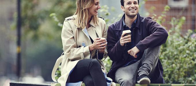 Дружба между взрослыми: секреты общения и способы завести новые знакомства