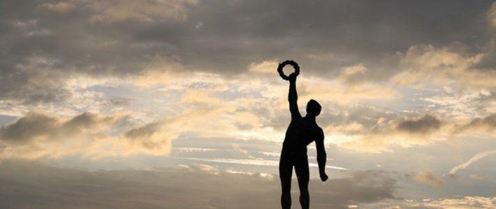 Как преодолеть себя и добиться лучшей жизни: 6 шагов на пути к счастью