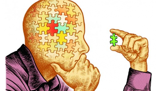 Что такое критическое мышление и как его развить