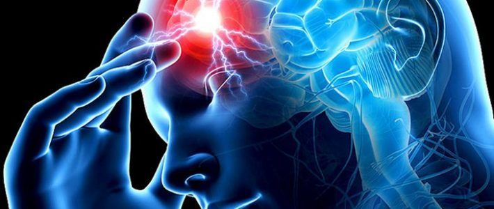 Топ 5 препаратов для улучшения мозгового кровообращения